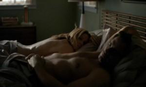 Diane keaton nude picture
