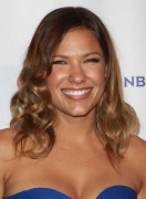 Kiele Sanchez - 27th Annual Imagen Awards in Beverly Hills 08/10/12