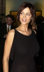 CATHERINE BELL - random HQ set - (a)