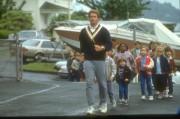 Детсадовский полицейский / Kindergarten Cop (Арнольд Шварценеггер, 1990).  5c79c8207630870