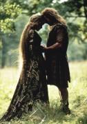 Храброе сердце / Braveheart (Мэл Гибсон, 1995)  Cee442207748015