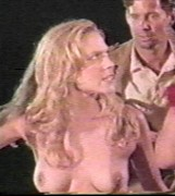 Shawn weatherly in thieves of fortune - 3 part 2
